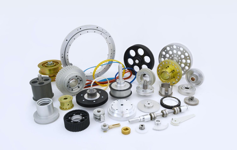 Custom-Products